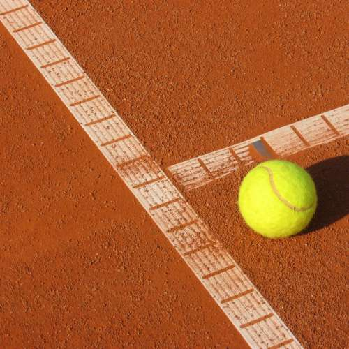 Corrientes Tennis Club