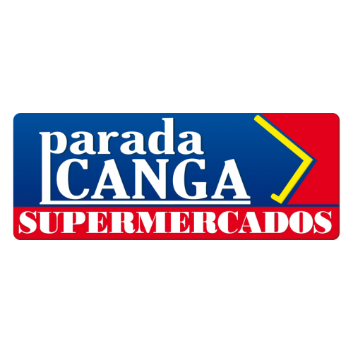 Parada Cangá Supermercados