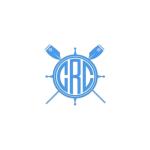 Club de Regatas Corrientes