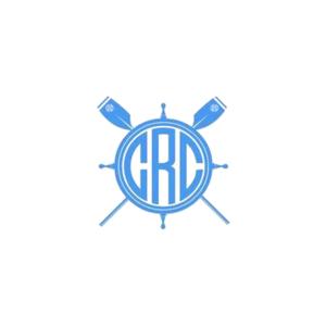 Club Regatas Corrientes