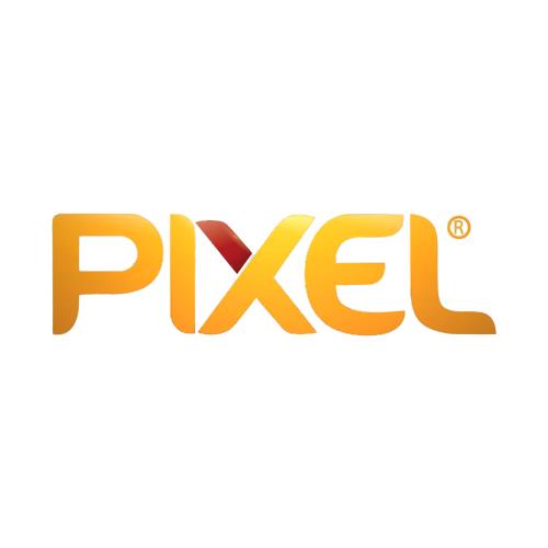 PIXEL Informática