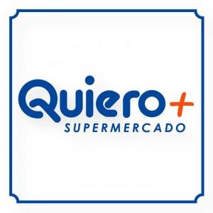 Quiero Supermercado
