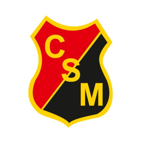 Club San Martín Corrientes