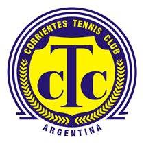 Corrientes Tennis Club