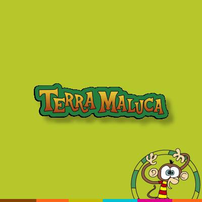 Complejo Terra Maluca
