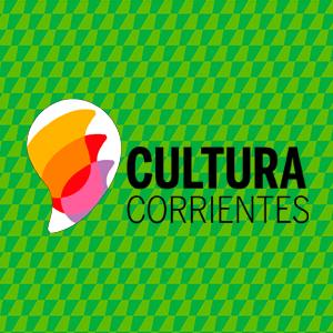 Cultura Corrientes