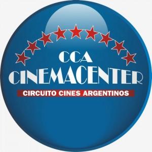 cinemacenter
